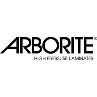 Arborite