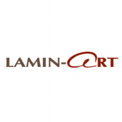 Laminart