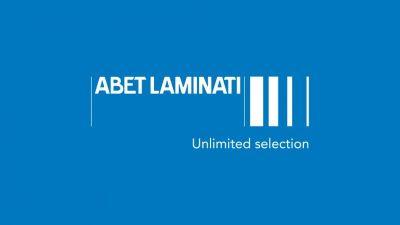 abet-laminati-logo