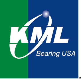 kml-logo